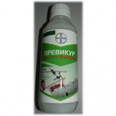 Превикур Энерджи 1л (12шт/кор)Bayer