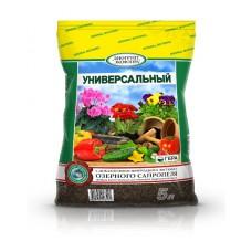 """БиоГрунт """"Универсальный"""" 5л (10шт) Г"""