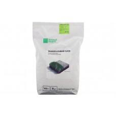 Газон Зеленый квадрат Универсальный 8 кг ЗК