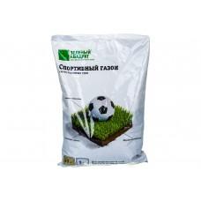 Газон Зеленый квадрат Спортивный 1 кг ЗК