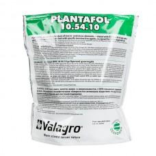 Плантафол 10-54-10 1кг (12шт)