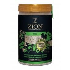 Удобрение Цион (Zion) КОСМО банка 700г (18шт)