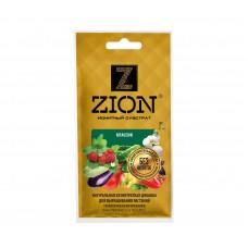 Удобрение Цион (Zion) Классик 30г (300шт)
