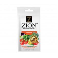 Удобрение Цион (Zion) для овощей 30г (300шт)