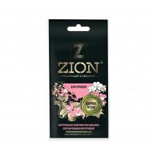 Удобрение Цион (Zion) для орхидей 30г (300шт)