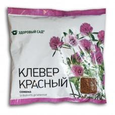 Трава мн-к Клевер красный 0,5кг ЗК