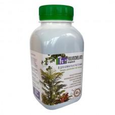 Удобрение МЕРА Фульвохелат для декоративно-лиственных 0,25л (21шт)